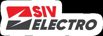 SIV Electro - Echipamente electrice și de automatizare